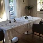 Foto zu Hämmerle's Restaurant: Barrique