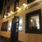 Foto zu Restaurant L'Incontro: