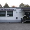 Bild von Gaststätte Hasenheim