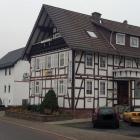 Foto zu Schwalmperle: Schwalmperle