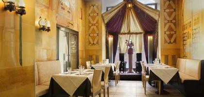 Fotoalbum: Libanon Restaurant