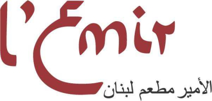 Bild von L'Emir