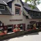 Foto zu Altenwegshof: