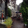 Bild von Landhaus Ewich