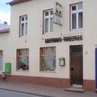 Foto zu Thieltges-Kronauer:
