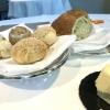 Brot & Salzbutter