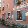 Bild von Hotel Hirschen