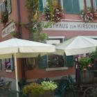 Foto zu Hotel Hirschen: