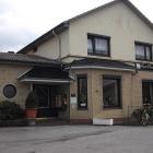 Foto zu Sellhorns Gasthof: