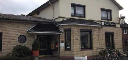 Bild von Sellhorns Gasthof