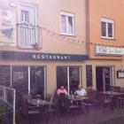 Foto zu Café Zur Leuk: