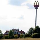 Foto zu McDonalds · MsCafé · McDrive: