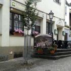Foto zu Auberge Sankt Laurentius Hotel Restaurat &Gästehaus in Saarburg: