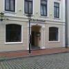 Bild von Hotel An der Karlstadt