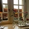 Bild von Klostercafé im Hotel Klosterpforte