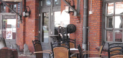 Bild von Restaurant Fiedler