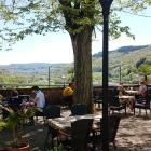 Foto zu Trattoria Bella Vista: