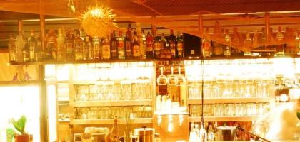 Bild von Kumkapi Restaurant