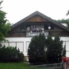 Foto zu TUGAS im Bühlgarten: