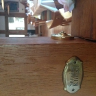Foto zu Hotel Rosengarten: