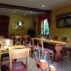 Bild von Restaurant Waldcafé Ziegelhütte