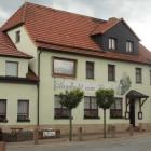Foto zu Restaurant im Landhotel Zum Baier: Landhotel zum Baier