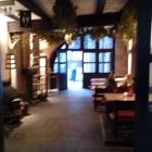 Foto zu Hausbrauerei Altstadthof: