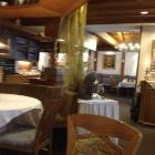 Foto zu Frick's Restaurant & Hotel: