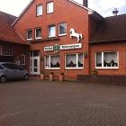 Foto zu Gasthof Niedersachsen:
