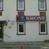 Bild von Gaststätte Krone