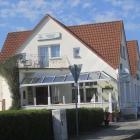 Foto zu Gasthaus Natzke: