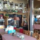 Foto zu Bootshaus Am Dieksee: