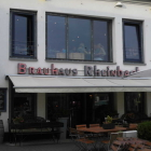 Foto zu Brauhaus Rheinbach: