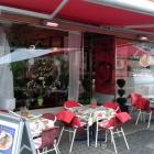 Foto zu Petit Café: