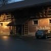 Bild von Achalm Hotel & Restaurant
