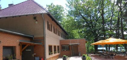 Fotoalbum: Gasthaus Waldhaus