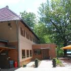 Foto zu Gasthaus Waldhaus: