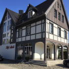 Foto zu Kloß-Mühle: cafe kloß