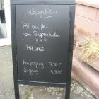 Foto zu Restaurant Seimetz:
