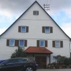 Foto zu Hirsch: Gasthof Hirsch in Mittelrot