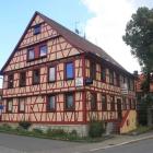 Foto zu Gaststätte Zum Lamm: