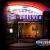 Chelsea American Sports-Café & Diner