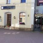 Foto zu Schirgiswalder Marktstuben: