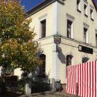 Foto zu Schirgiswalder Marktstuben: Marktstuben