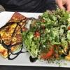 Neu bei GastroGuide: Nassauer Hof Loreley
