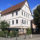 Foto zu Gaststätte Rössle: