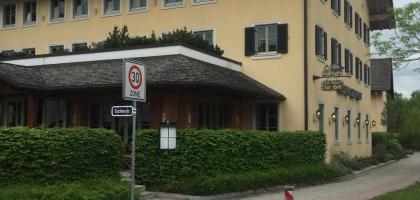 Bild von Hotel & Gasthof Zur Post