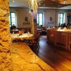 Foto zu Hotel & Gasthof Zur Post: