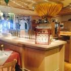 Foto zu Hotel & Gasthof Zur Post: bar