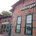 Foto zu Lindengarten: .